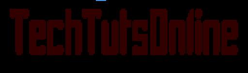 TechTutsOnline