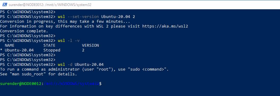 wsl-commands-2