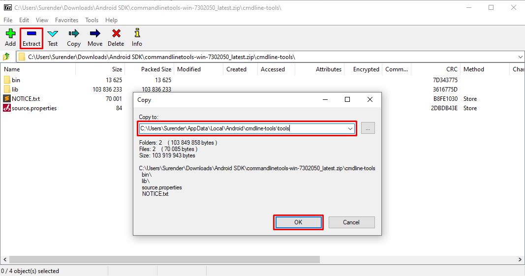 7zip_manager_extract
