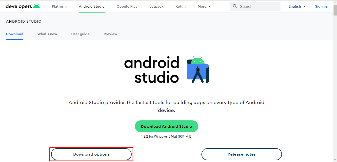 android_tools_download